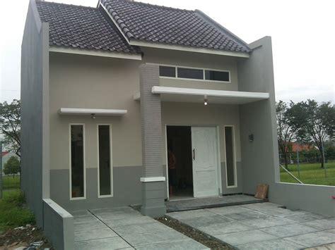 Pomade Murah Di Surabaya post