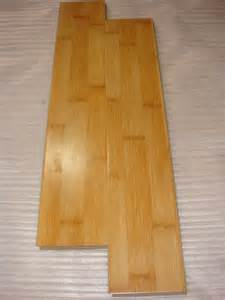 popular bamboo laminate floors from china best selling bamboo laminate floors suppliers aliexpress