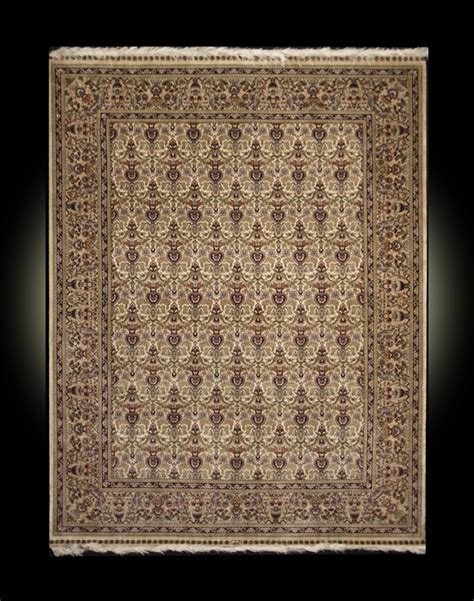 Authentic Rugs by Hereke Superior Authentic Rugs And