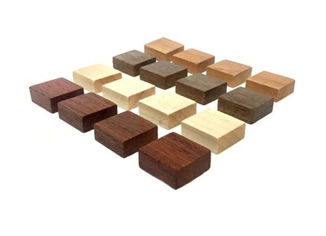 woodworking magnets wood magnets set of 16 smacd