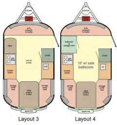 casita rv floor plans casita rv floor plans valine