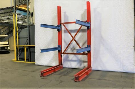 Used Rack by Used Cantilever Rack For Sale Used Lumber Racks Asi