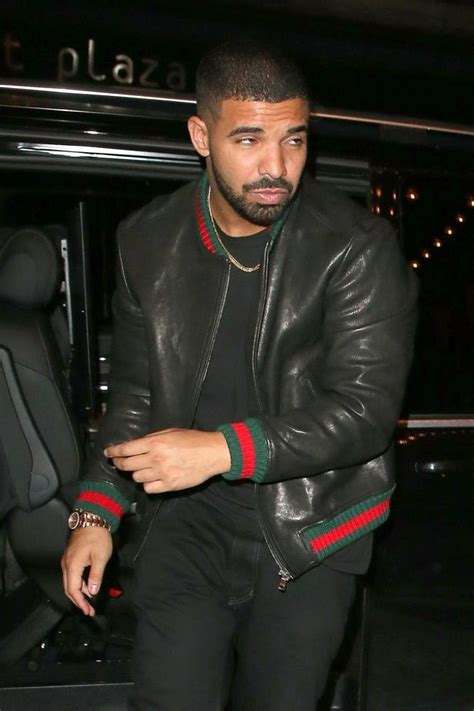 drake genre drake says grammys presume too much about race and genre