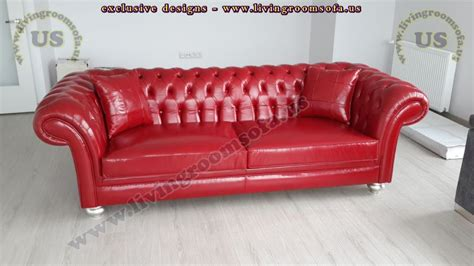 red velvet chesterfield sofa velvet chesterfield sofa purple blue pink bright