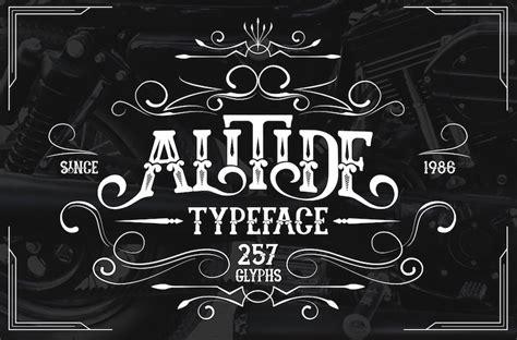 design font style online vintage script font www pixshark com images galleries