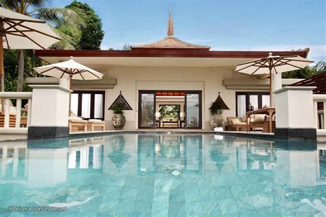 best luxury hotels phuket 10 best luxury hotels in phuket most popular 5