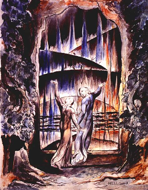 william dante s comedy the complete drawings books the inscription on the door to hell surrealist william