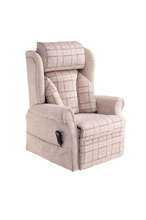 riser recliner beds kensey riser recliner lateral back mobility world