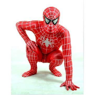 spiderman zentai pattern spiderman costume spiderman lycra zentai costume spiderman