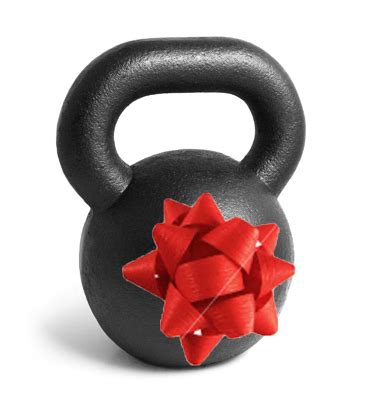 Gym Gift Cards - holiday gift guide for the fitmom hollie nicholson