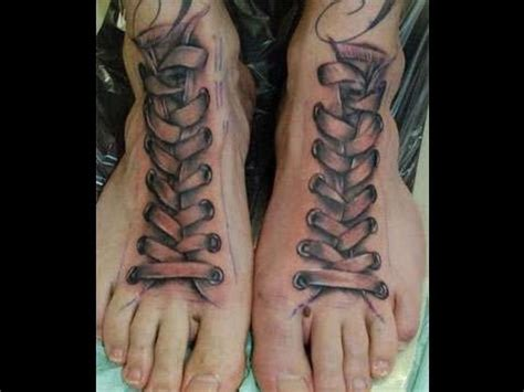 tattoo on hand bad idea great tattoos ideas bad tattoo ideas youtube
