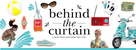 behind the curtain kate spade kate spade behind the curtain nrtradiant com