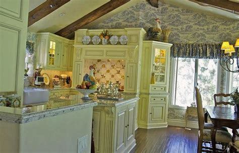 Country Kitchen Wallpaper Ideas Country Kitchen Wallpaper Ideas 28 Images 3 Colors Option For Country Kitchen Wallpaper