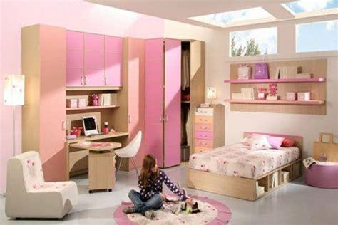 Coole Mädchen Zimmer by Schlafzimmer Einrichten Grau
