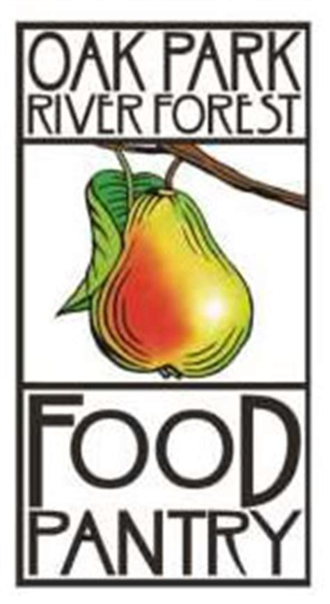 Oprf Food Pantry by Oak Park River Forest Food Pantry Gets Help From Fil