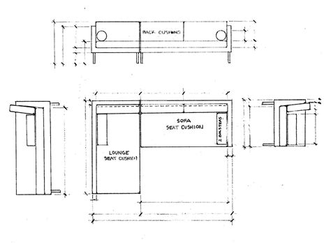 Home Designer Pro Vs Sketchup by 19 Metzo Corner Chaise Sofa Vavicci Corner Chaise