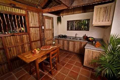 nipa house interior design the native beach house interior design for nipa hut