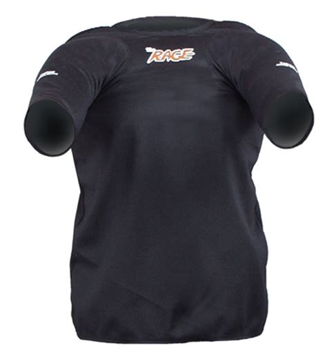 inzer bench shirt quest nutrition and athletics providing highest quality