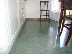 pavimenti resina torino pavimenti in resina torino villarbasse