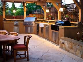 outdoor kitchen countertops pictures amp ideas from hgtv save the feel free for personal use only