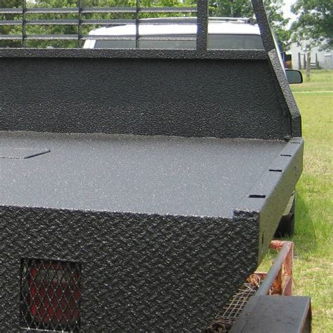 diy bed liner compact truck bedliner kit