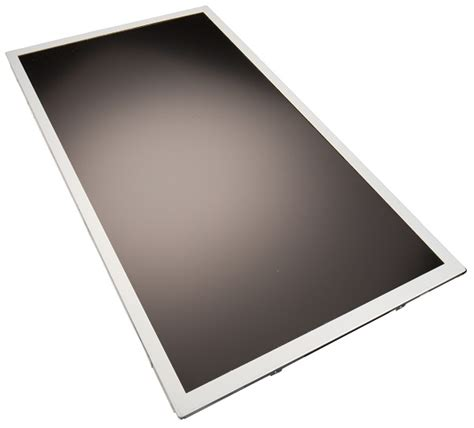 Panel Led Sharp foxconn sharp to halt lcd tv panel supplies to samsung in
