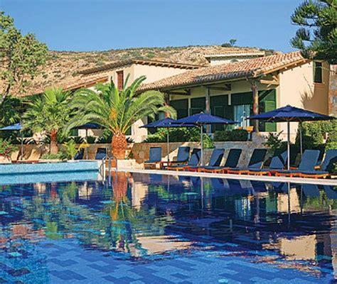 columbia resort cyprus map columbia resort pissouri limassol cyprus hotels