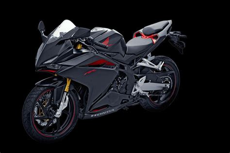 cbr top model price honda cbr250rr india launch date price specifications