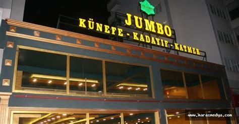 Kajep Jumbo by Jumbo A 231 ılıyor