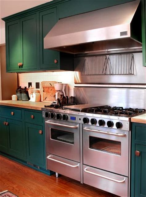 teal cabinets kitchen dark teal cabinets mama pinterest