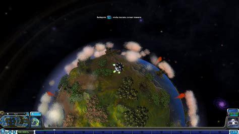 Spore Complete Edition spore complete edition 2009 pc repack 187 ckopo net
