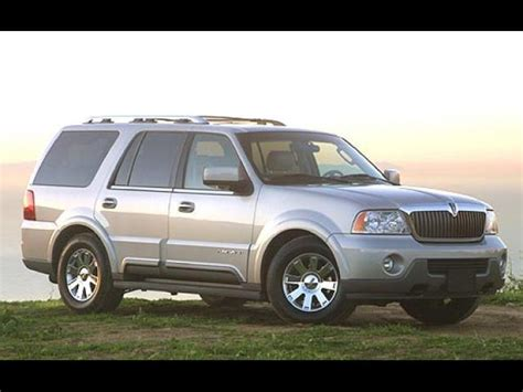 how to sell used cars 2004 lincoln navigator lane departure warning sell 2004 lincoln navigator in san jose california peddle