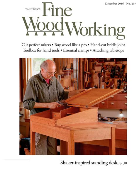 woodworking classes for beginners woodworking beginner classes with luxury style egorlin