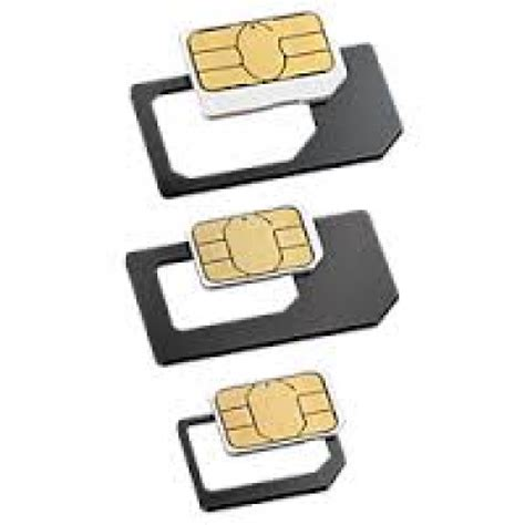 Griffin Adapter 3 In 1 Converter Nano Simcard Micro Sim Standard nano sim card adapter gt gt sim size 2ff version