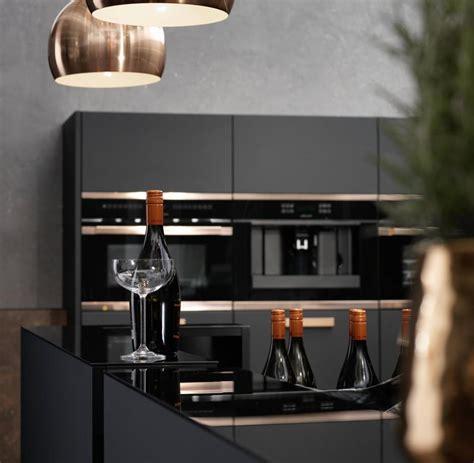 trends in küchenschränken wohnwand g 252 nstig