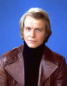 Retro Hutch Avengers In Time 1977 Music David Soul With Dont Give