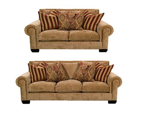 sofa style signature traditional style sofa set james sijachset