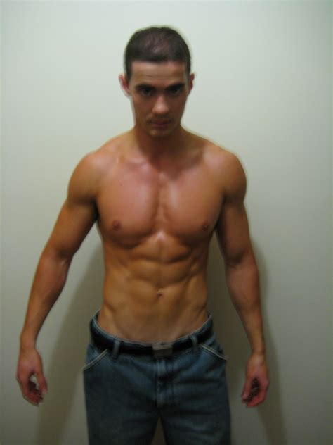 Get 6 Pack Abs Fast To Get 6 Pack Abs How To Get Ripped Abs For And