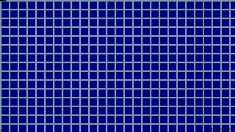 grid pattern light wallpaper grid blue graph paper 000080 add8e6 15 176 12px 72px