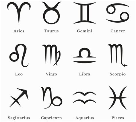 zodiac tattoos gorgeous neck tattoos for that you ll simply to