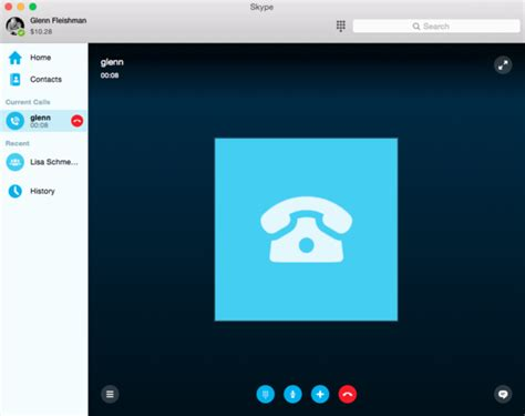 layout still needs update after calling yosemite the first 10 apps to install on your brand new mac macworld