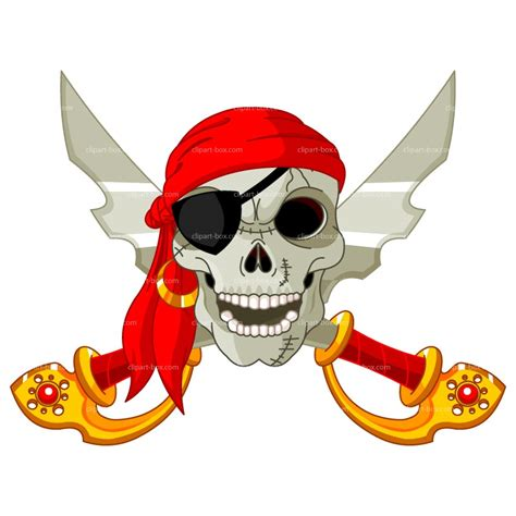 jake neverland pirate clipart 81