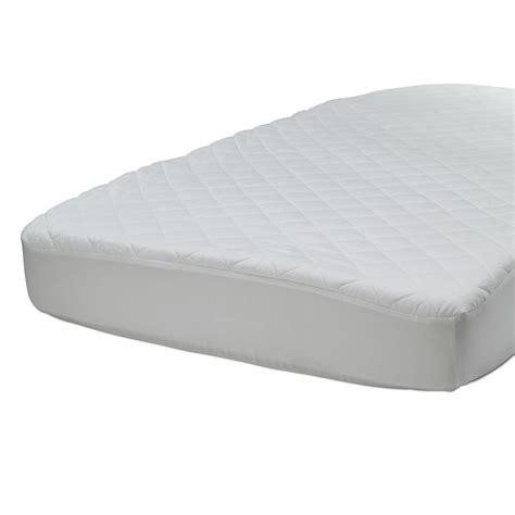 fitted crib mattress pad beautyrest black luxury fitted crib mattress