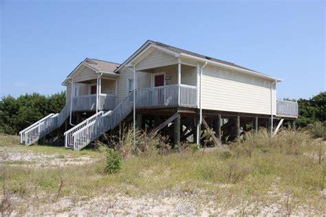 east coast cabin rentals