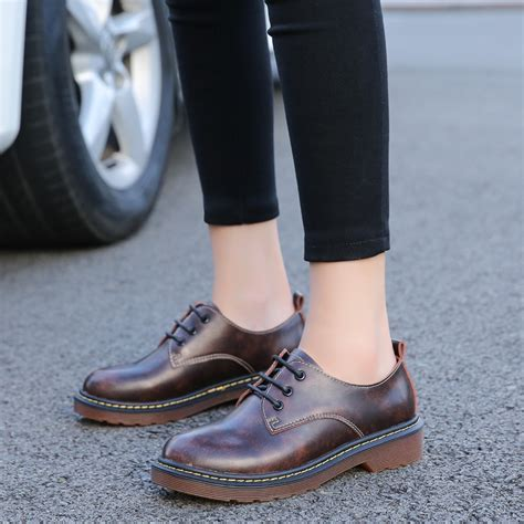 new year oxford 2016 brogue oxford shoes 2016 new autumn casual leather