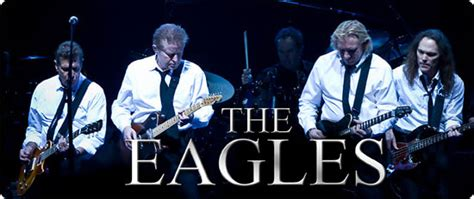 eagles   spokane bossier city el paso charlottesville sioux falls greenville