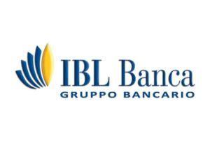Ibl Banca Cessione Quinto by Miglior It Il Meglio A Portata Di Click