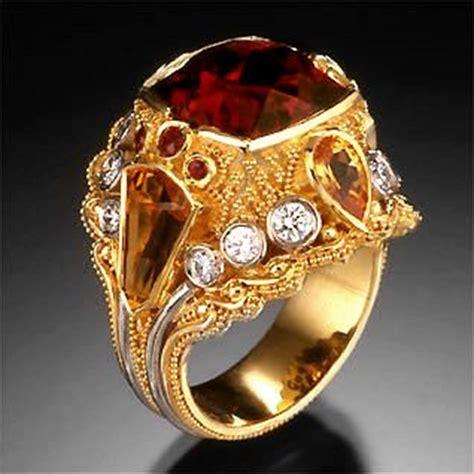 Handmade Jewellery Kent - kent raible handmade jewelry jewels