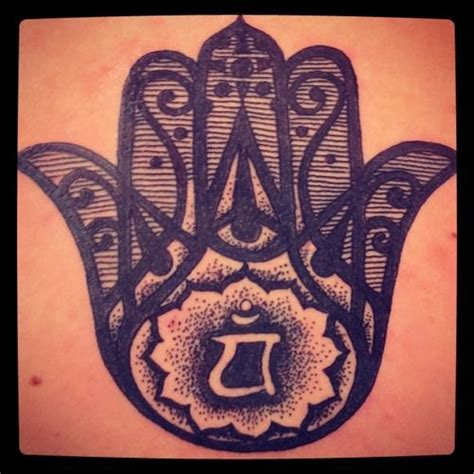tattoo pain unbearable 10 best embarrassing tattoos images on pinterest tatoos