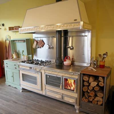cucina combinata stunning cucine combinate gas legna prezzi gallery ideas